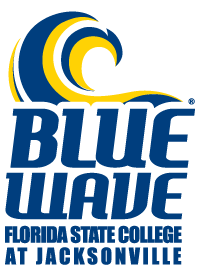 bluewave_logo_2_color_vertical (1)