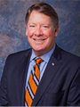 Vice Chair Thomas R. McGehee, Jr.