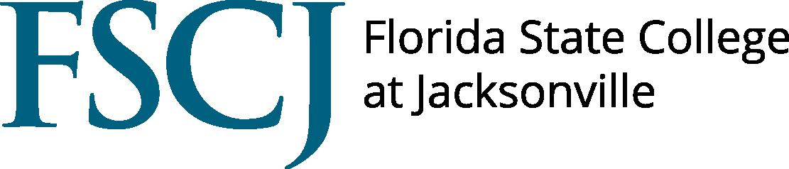 Image result for fscj logo