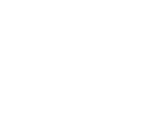 fscj_vertical_white4colorlogo