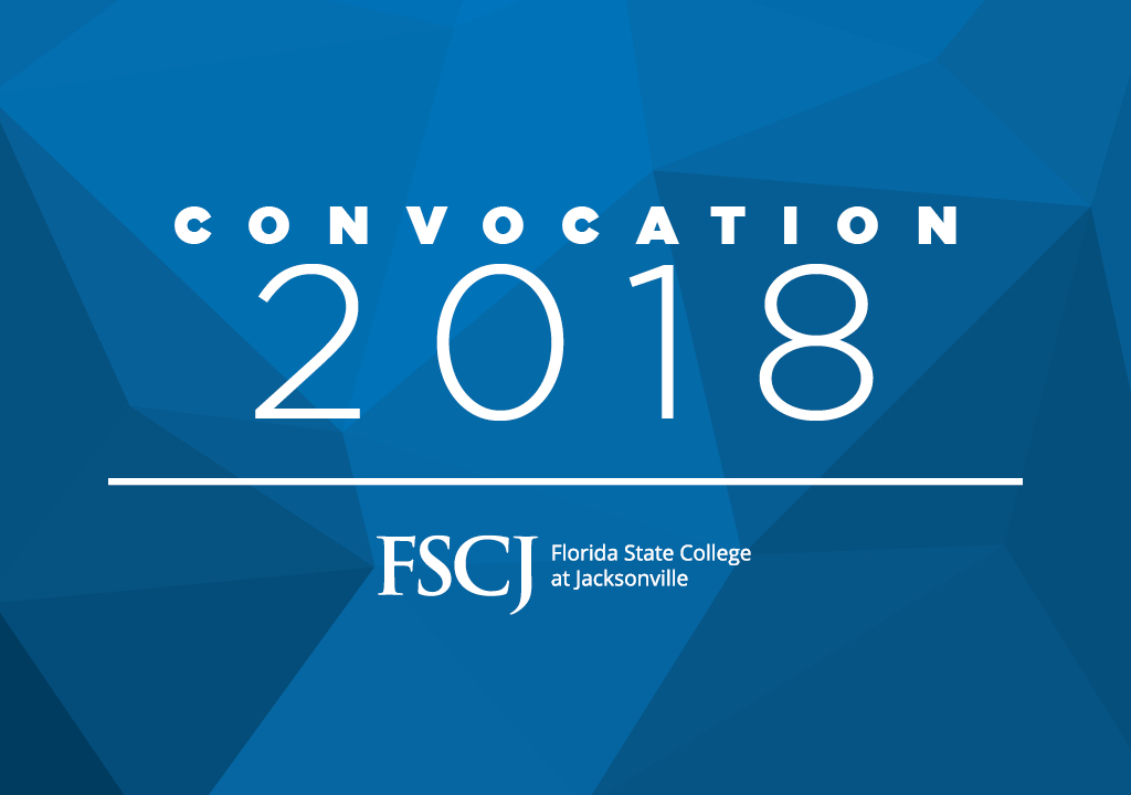Convocation save the date 2018_FINAL