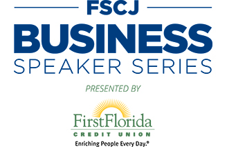 fscjBusinessSS_logo_color328