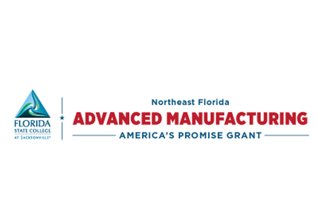 Advanced Manufacturing: Northeast Florida America's Promise Grant