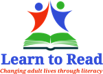 New_Learn_to_Read_Logo_png_(2) (1)