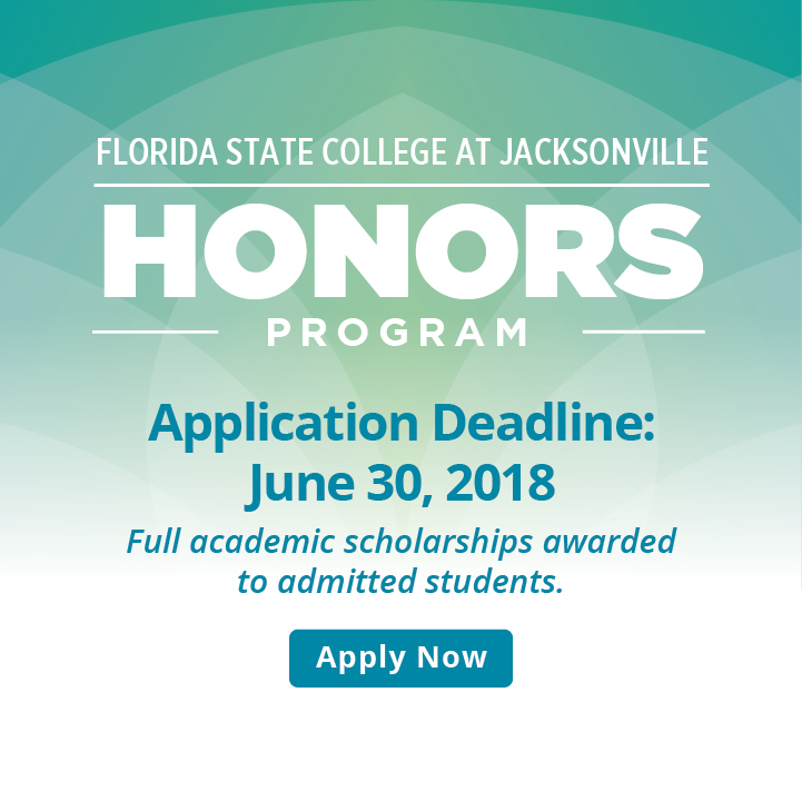 Honors Application Extension