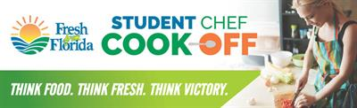 FFF-Student-Cook-Off-Banner_banner