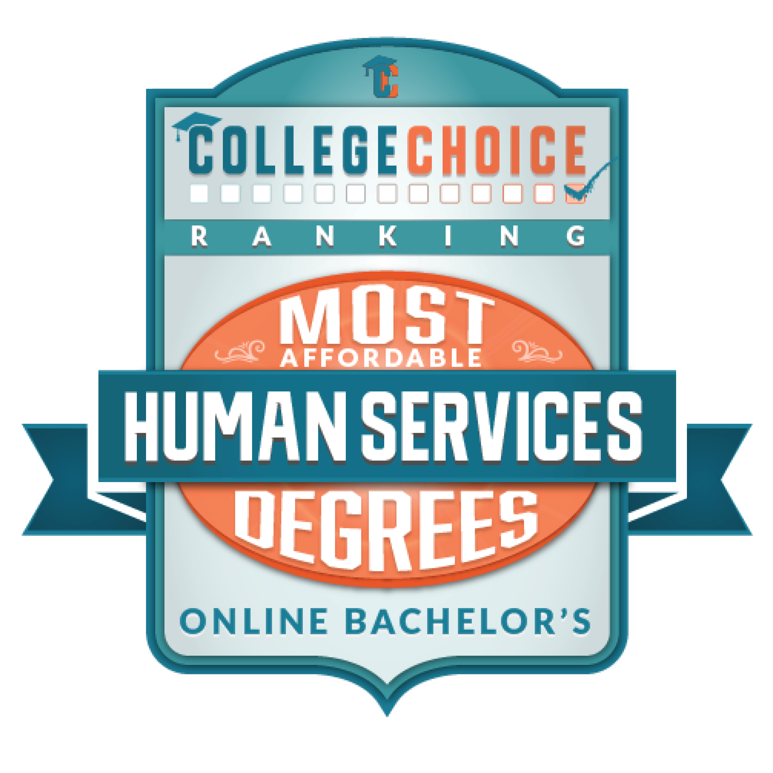 FSCJ's B.S. in Human Services Receives National Ranking