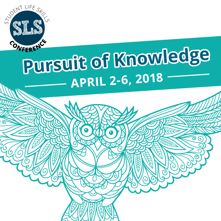 FSCJ to Host Fifth Annual SLS Conference