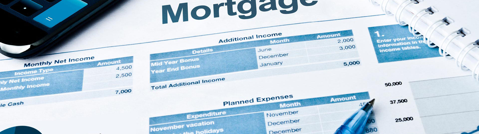 mortgage-loan-originator_1920