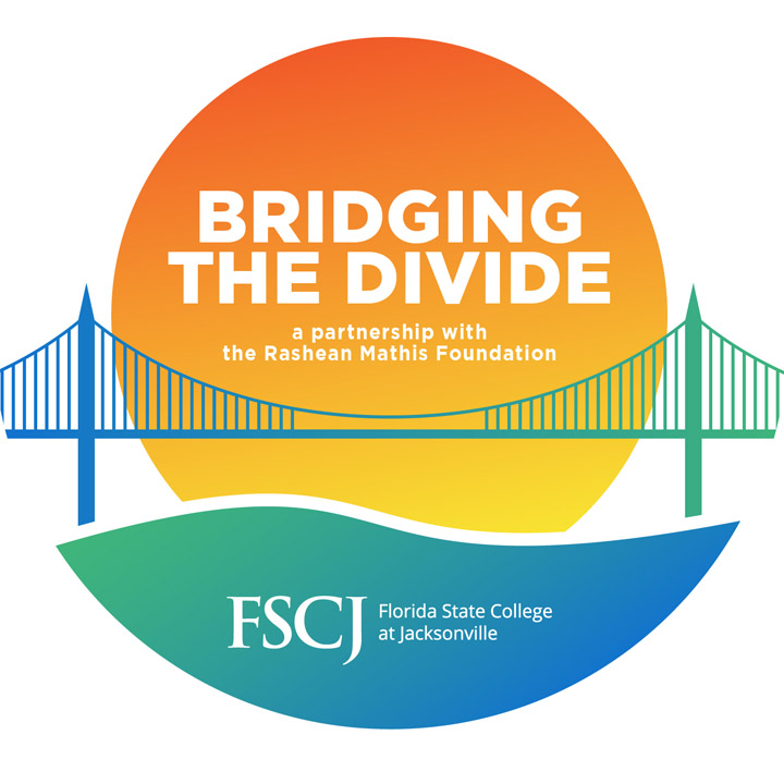 FSCJ Hosts Bridging the Divide Kick-Off Event