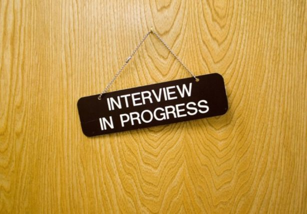 Beware of Those Wacky Interview Questions