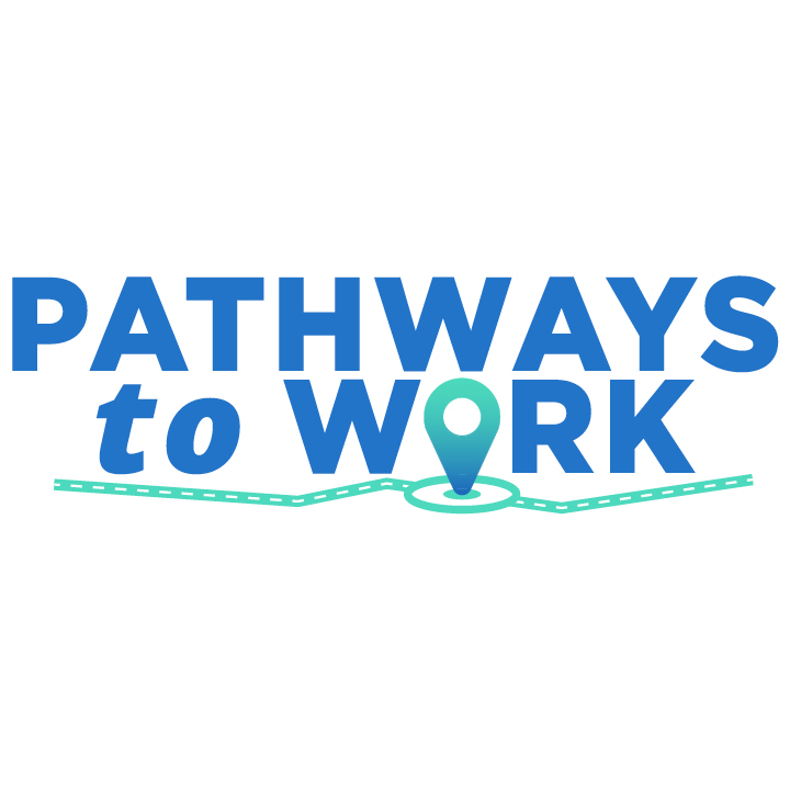 Pathways to Work Initiative Launches