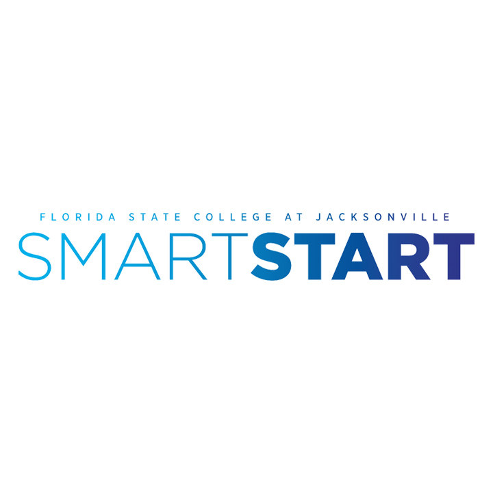 FSCJ Smart Start Created to Support New Students