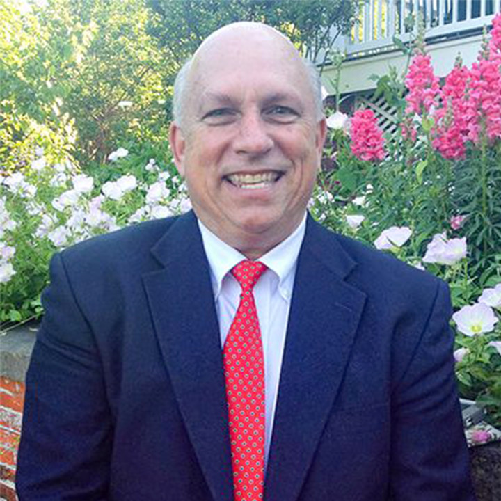 Alumni Spotlight - Antonio Puente, Ph.D., Class of 1972