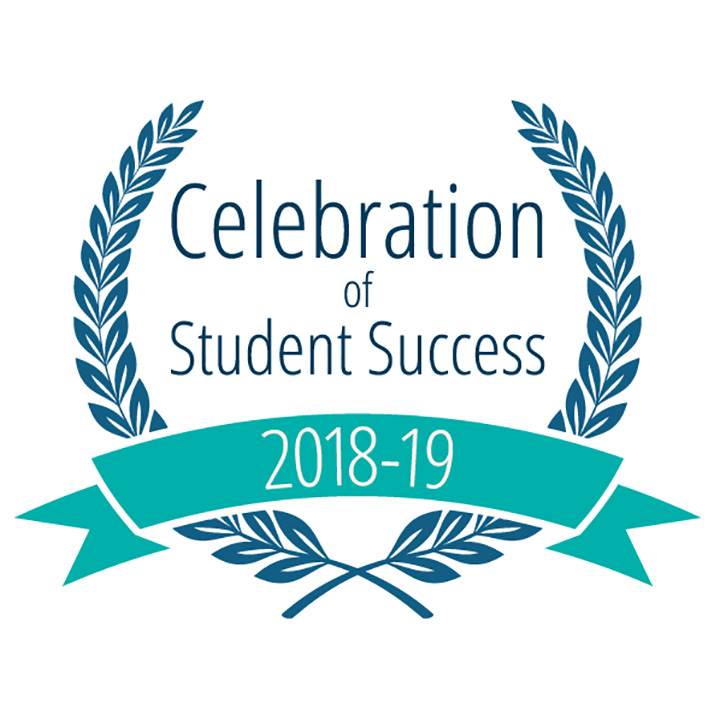 Nominations Now Open for Celebration of Student Success