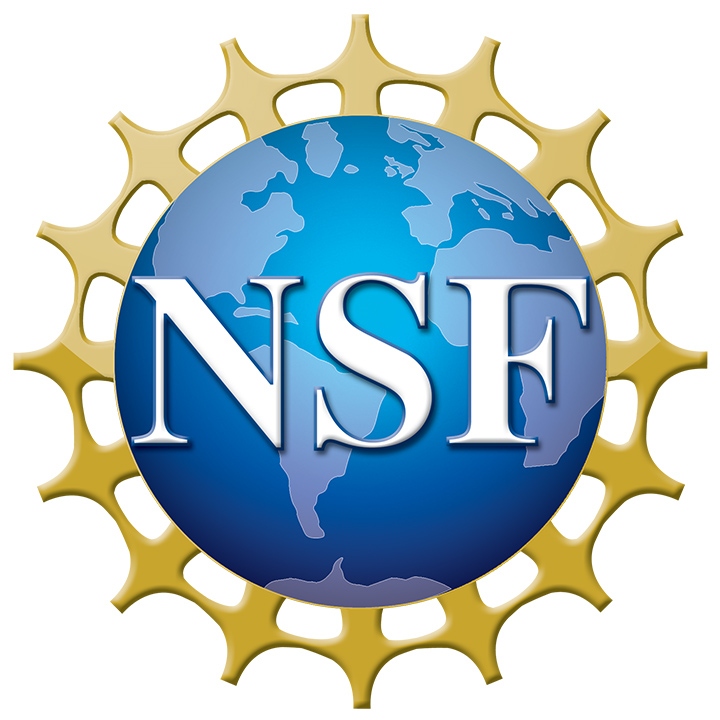 FSCJ Receives National Science Foundation Grants for Advanced Technological Education