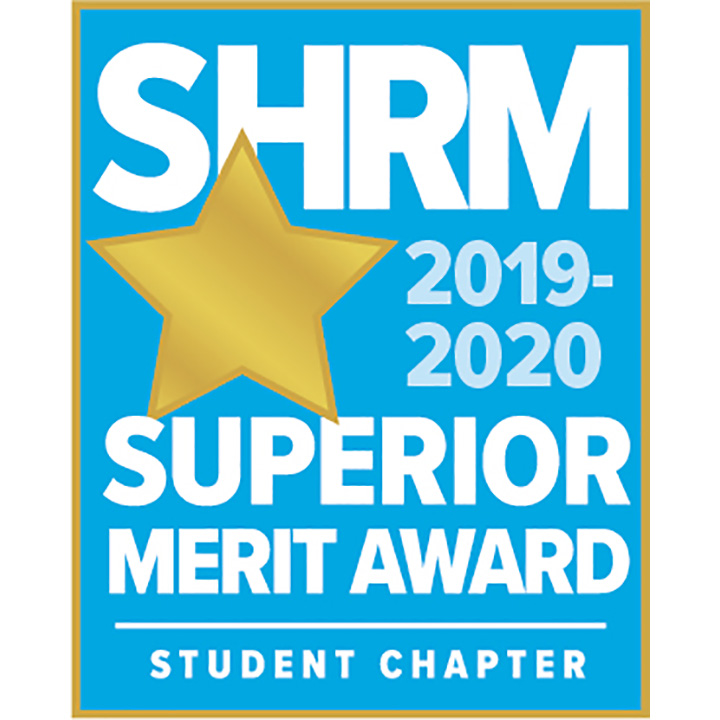 FSCJ SHRM Student Chapter Receives National Recognition