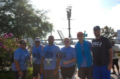 first coast games 5k team members 2019