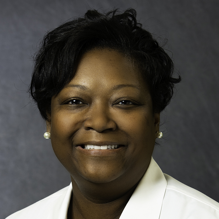 FSCJ Professor of Nursing Selected for Northeast Florida's Great 100 Nurses
