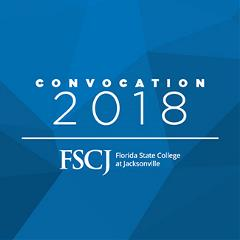 Convocation newsletter 2018_325