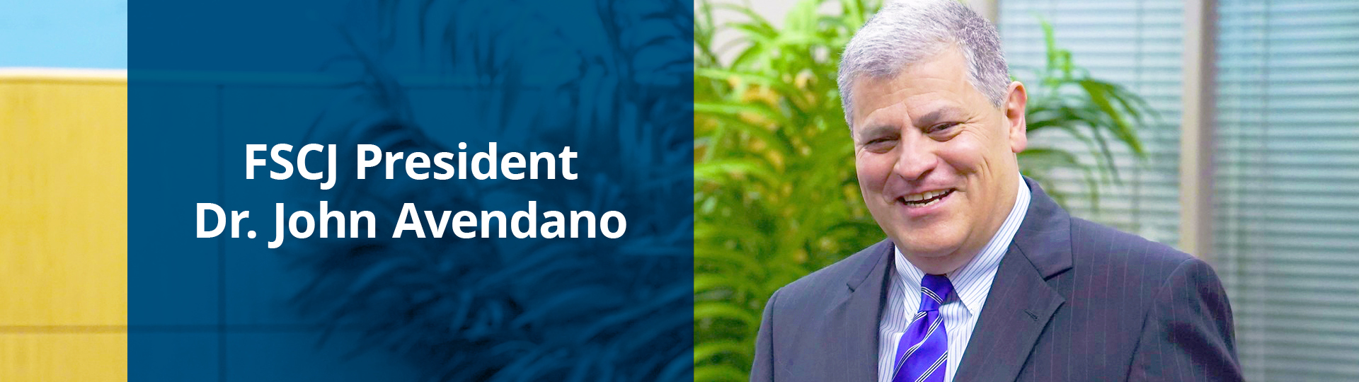 Dr Avendano landing page banner 1920x540_FINAL