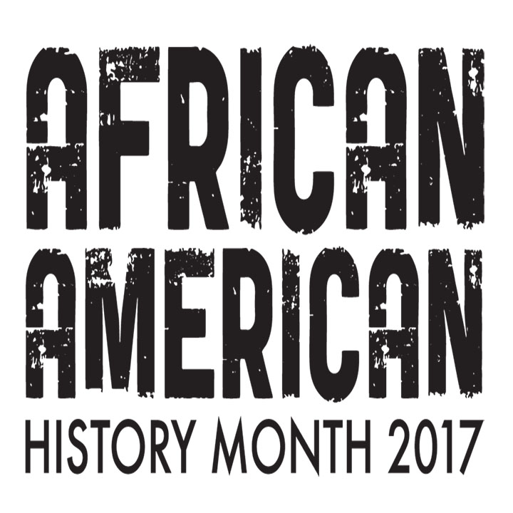 African-American History Month 2017 at FSCJ