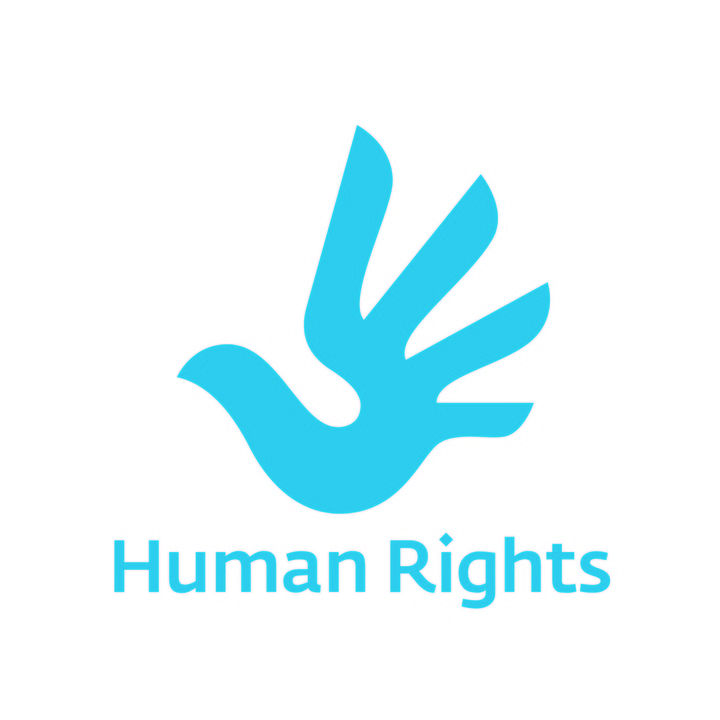 Human Rights Awareness Upcoming Events