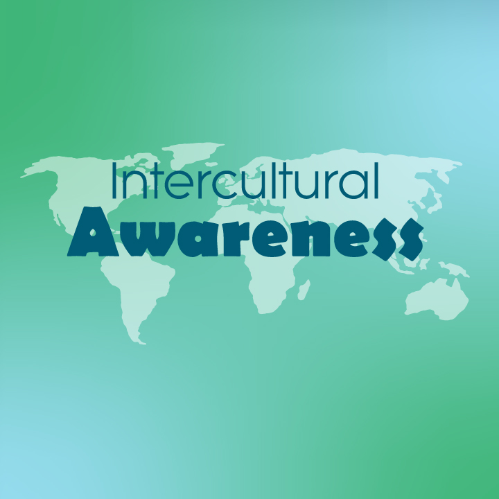 Intercultural Awareness Month of Events