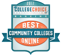 Best Online Community Colleges