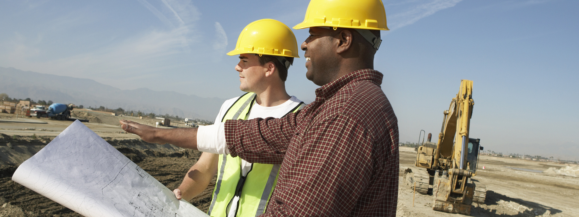 Architectural Design and Construction Technology