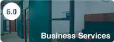 06_business-services