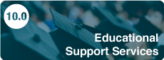 10_educational-support
