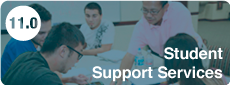 11_student-support-services