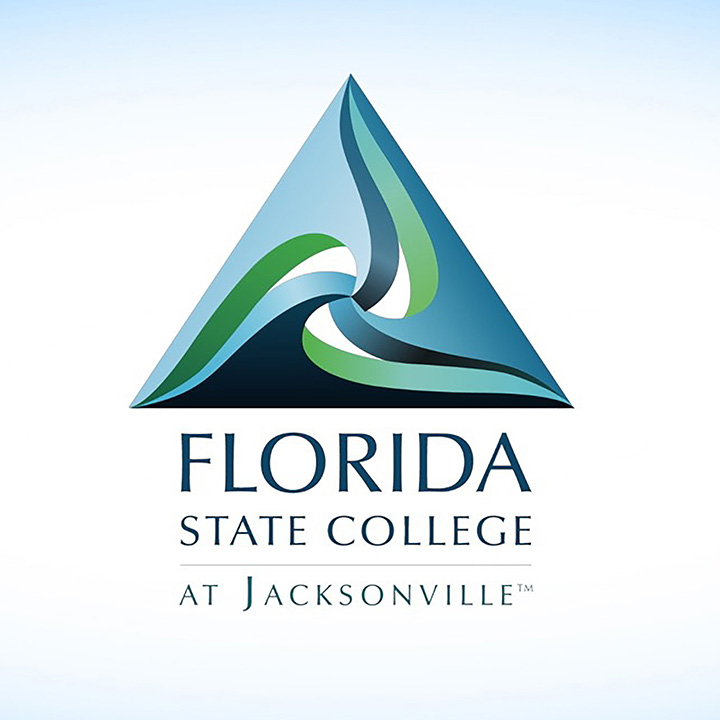 Welcome to Florida State College at Jacksonville